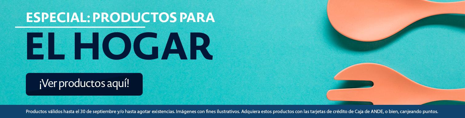 Slide-https://www.andedecompras.com/img/banner/hogar.jpg